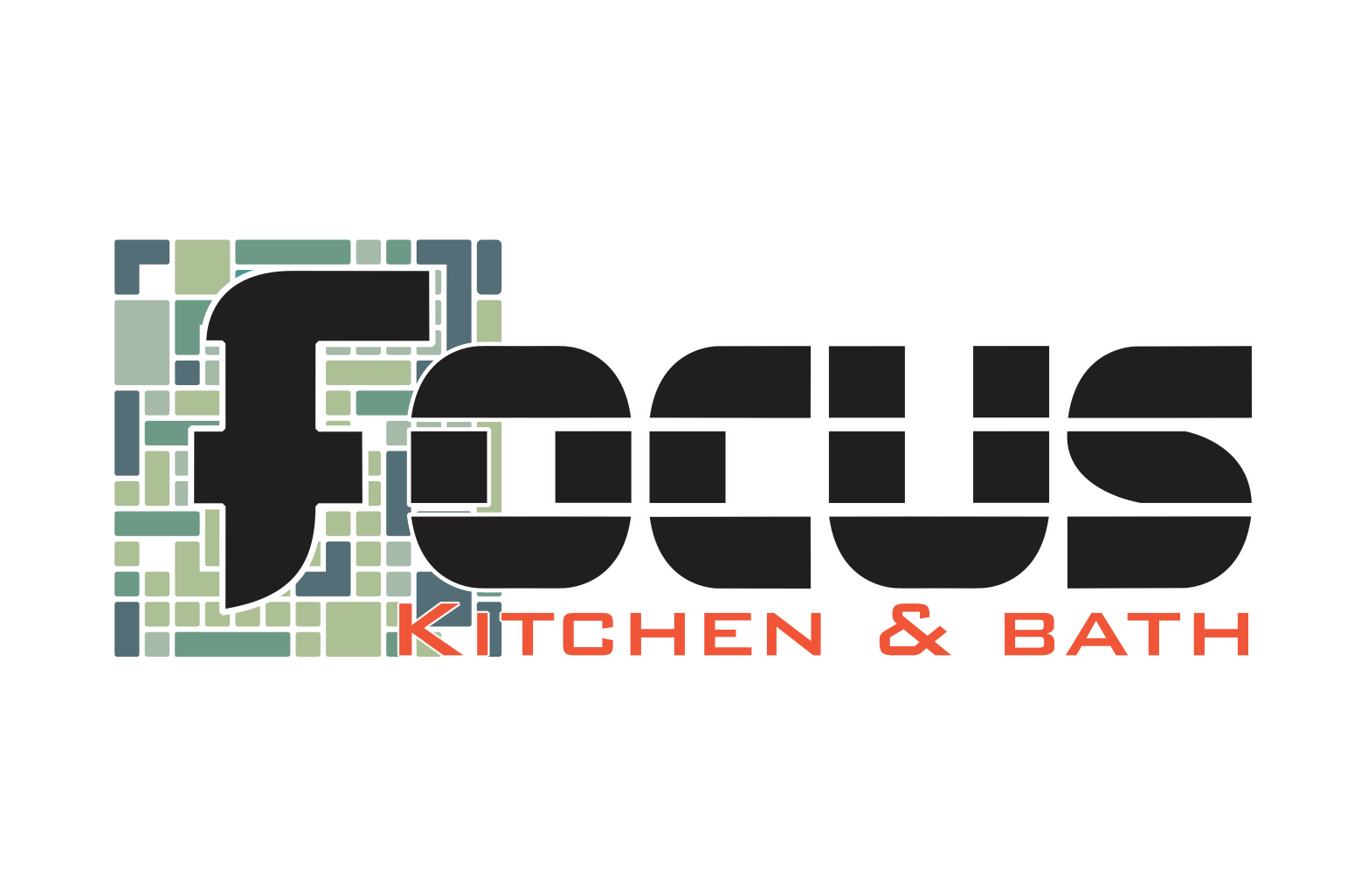 Focus Kitchen & Bath