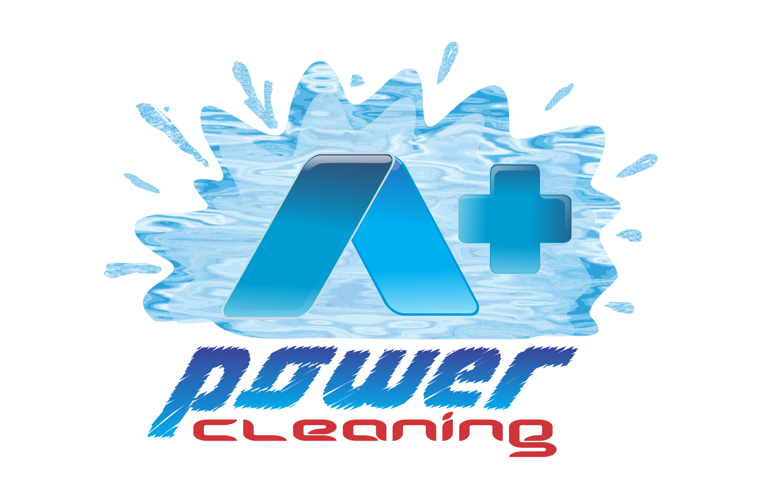 A+ Power Cleaning