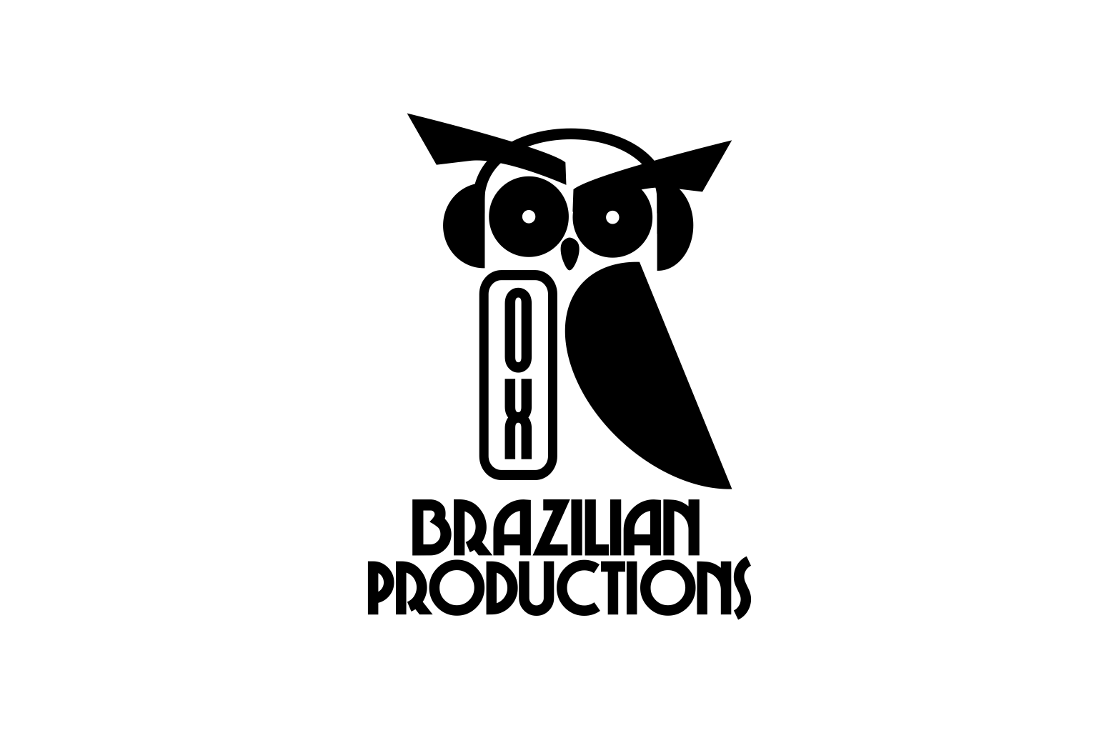 OX Productions